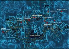 swtor-republic-taris-lore-objects-loremaster-of-taris-map