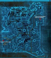 swtor-republic-taris-lore-objects-loremaster-of-taris-republic-resettlement-zone