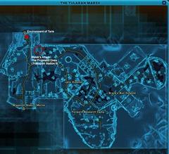 swtor-republic-taris-lore-objects-loremaster-of-taris-tularan-marsh