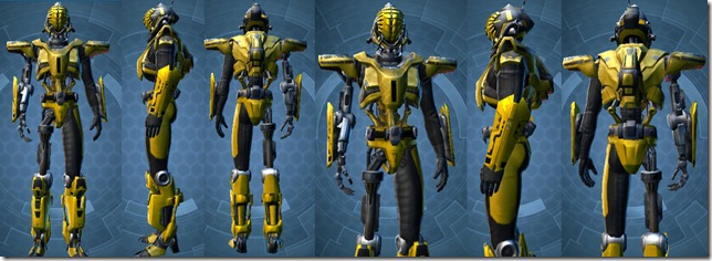 swtor-series-808-cybernetic-armor-tracker's-bounty-pack-male