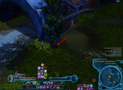 swtor-taris-lore-objects-loremaster-of-taris-environment-of-taris