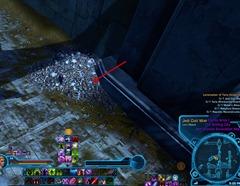 swtor-taris-lore-objects-loremaster-of-taris-jedi-civil-war