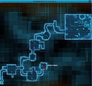 swtor-taris-lore-objects-loremaster-of-taris-malak's-attack-2