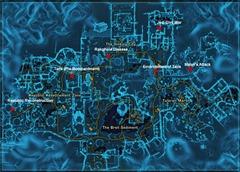 swtor-taris-lore-objects-loremaster-of-taris-map