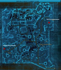 swtor-taris-lore-objects-loremaster-of-taris-republic-settlement-zone