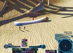 swtor-tatooine-lore-objects-loremaster-krayt-dragon