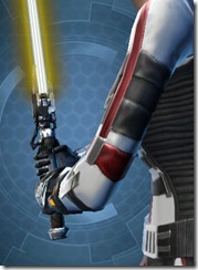 swtor-unrelenting-aggressor-lightsaber-tracker's-bounty-pack-2