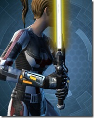 swtor-unrelenting-aggressor-lightsaber-tracker's-bounty-pack