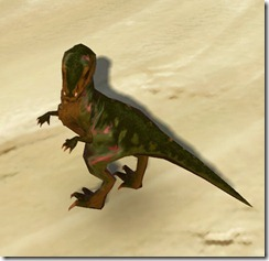 swtor-verdant-raptor-pet-2