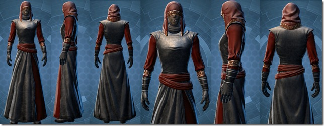 swtor-visas-marr's-armor-set-tracker's-bounty-pack-male