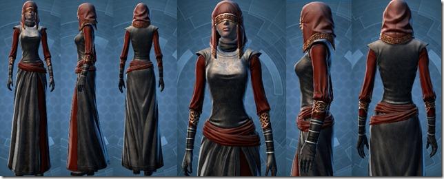 swtor-visas-marr's-armor-set-tracker's-bounty-pack