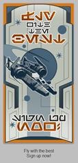 SWTOR_Galactic_Starfighter_Republic_Propagana_Poster