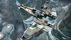 SWTOR_Galactic_Starfighter_Screen_01