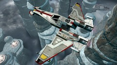 SWTOR_Galactic_Starfighter_Screen_02