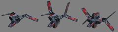 SWTOR_Imp_Gunship_Pattern_01