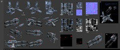 SWTOR_Imp_Gunship_Weapons