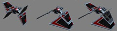 SWTOR_Imp_Scout_Pattern