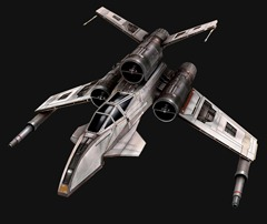 SWTOR_Rep_Med_Strike_Fighter