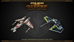 SWTOR_SecondAnniversary_PaintJobs