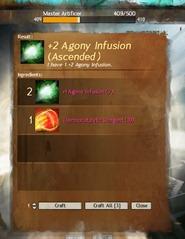 gw2-agony-resist-infusion