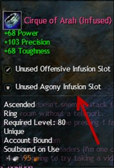 gw2-agony-resist-slot