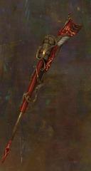 gw2-ascended-harpoon-gun
