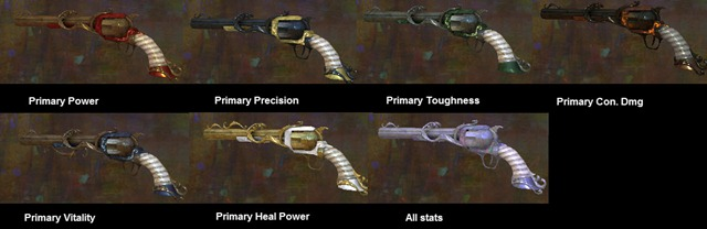 gw2-ascended-pistols