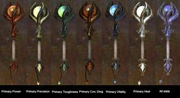 gw2-ascended-scepter