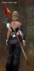 gw2-ascended-spear-2