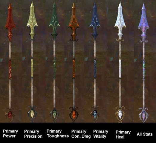 gw2-ascended-spear