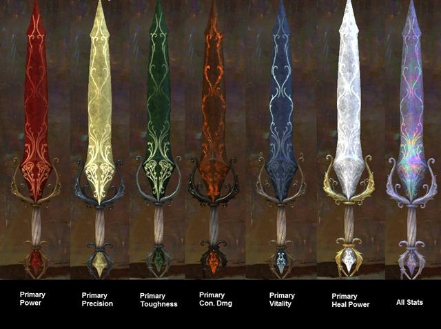 gw2-ascended-sword
