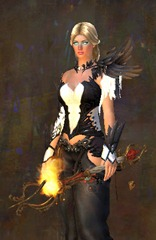gw2-ascended-torch-3