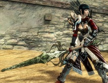 gw2-beigarth-leftpaw-angchu's-claymore-ascended-greatsword