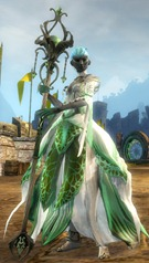 gw2-beigarth-leftpaw-angchu's-spire-ascended-staff-primary-toughness-2