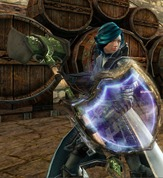 gw2-beigarth-leftpaw-angchu's-warhammer-ascended-hammer-2