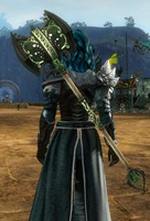 gw2-beigarth-leftpaw-angchu's-warhammer-ascended-hammer