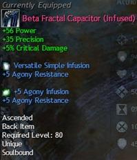 gw2-beta-fractal-capacitor