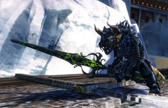 gw2-claymore-of-the-sunless-greatsword-4