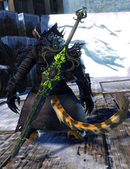 gw2-claymore-of-the-sunless-greatsword-5