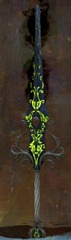 gw2-claymore-of-the-sunless-greatsword