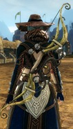 gw2-coalforge-soro's-shortbow-ascended-short-bow-2