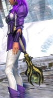 gw2-coalforge-soro's-wand-ascended-scepter-2