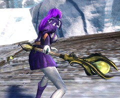 gw2-coalforge-soro's-wand-ascended-scepter