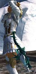 gw2-dreamthistle-dagger-skin-4