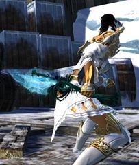 gw2-dreamthistle-dagger-skin-5