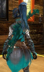 gw2-dreamthistle-rifle-skin-5