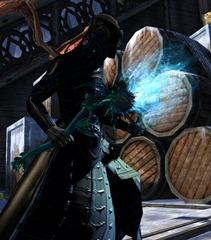 gw2-dreamthistle-scepter-skin-4