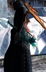 gw2-dreamthistle-scepter-skin-5