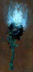 gw2-dreamthistle-scepter-skin