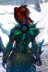 gw2-dreamthistle-shield-skin-4